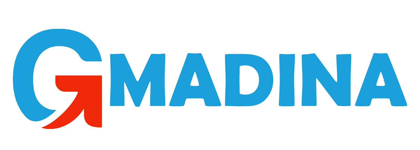 logo gomadina png