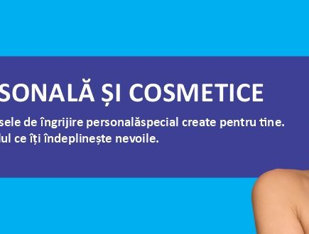 Ingrijire personala & Cosmetice1844